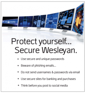 secure_wes